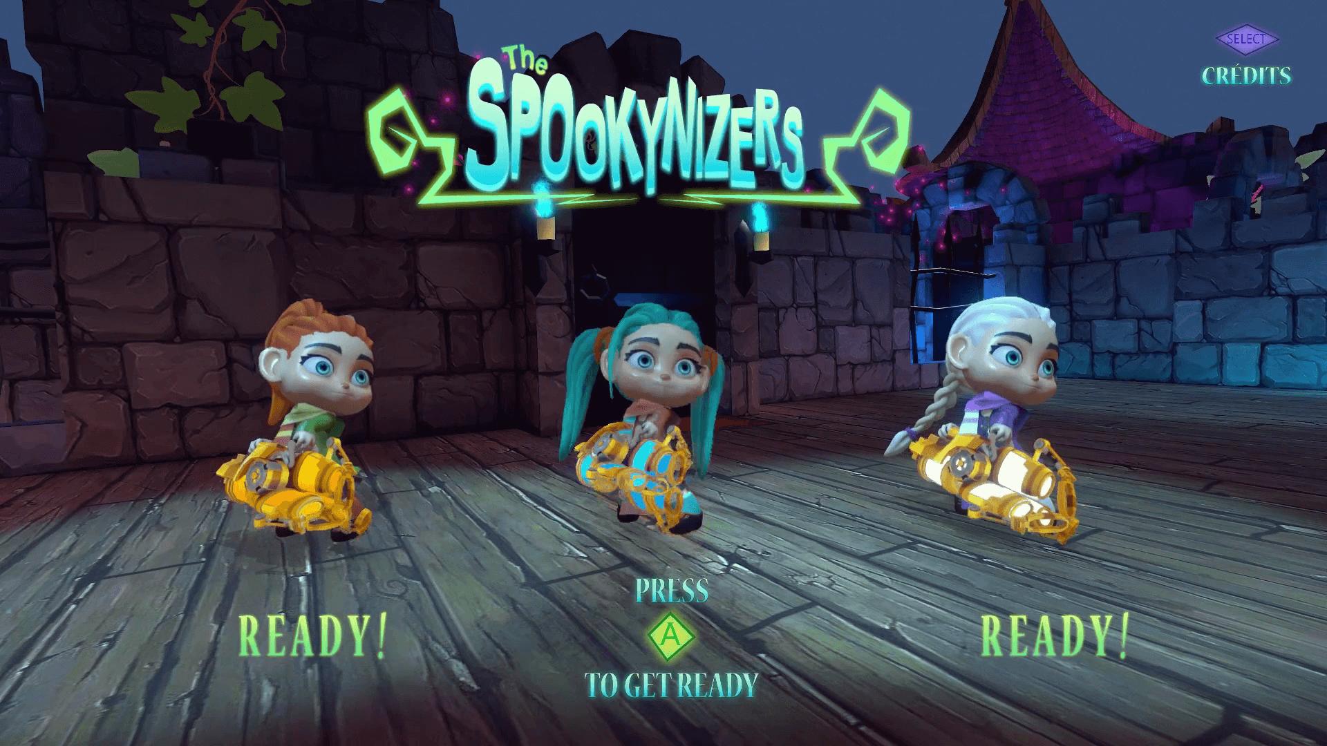 Spookynizers2