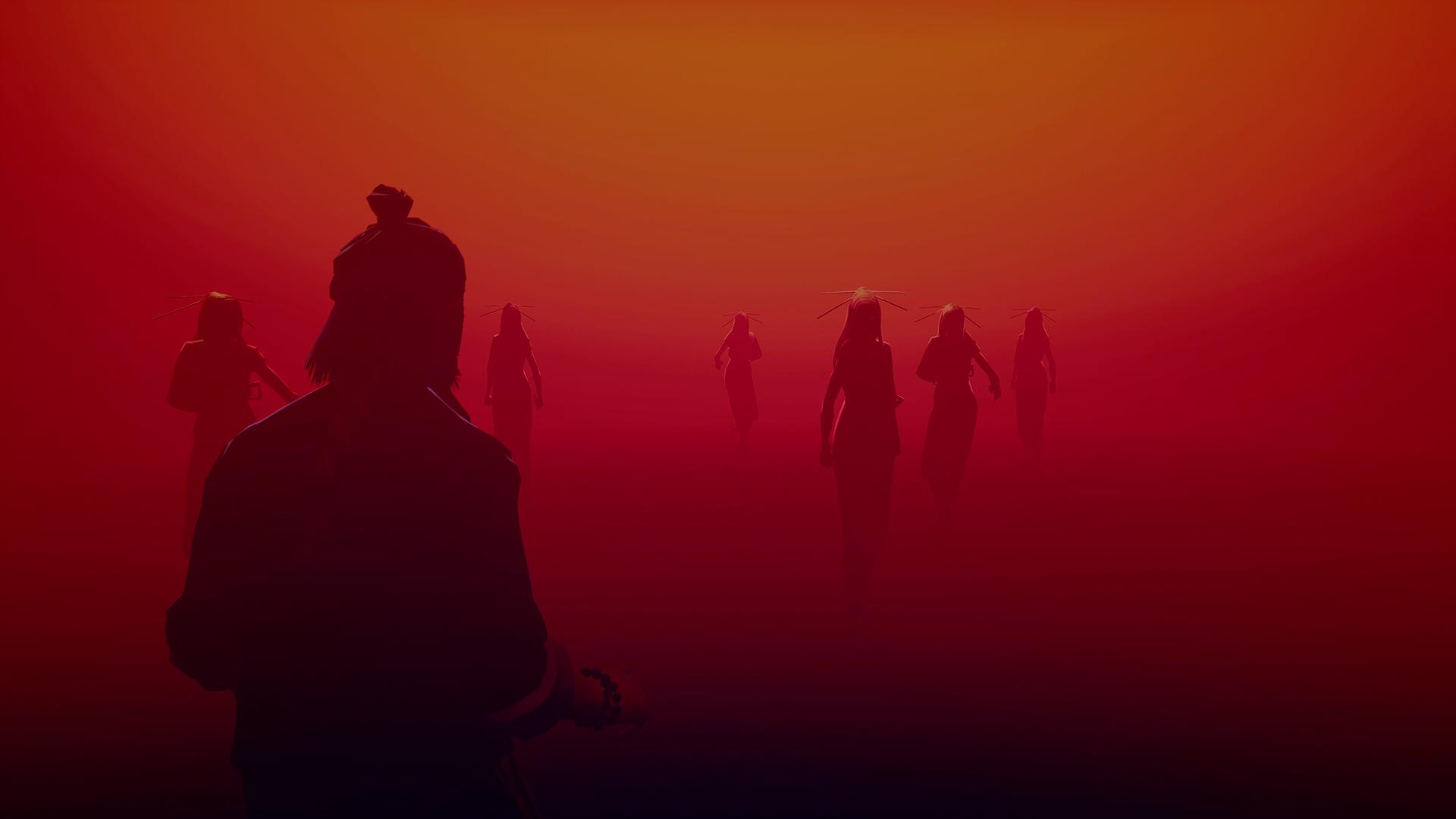SIFU_Reveal_Screenshot_1920x1080_Fog
